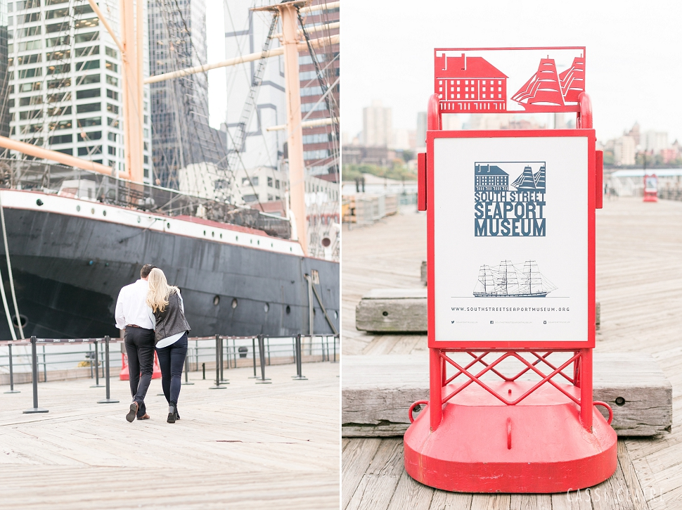 South-Street-Seaport-Engagement-Photos_06.jpg