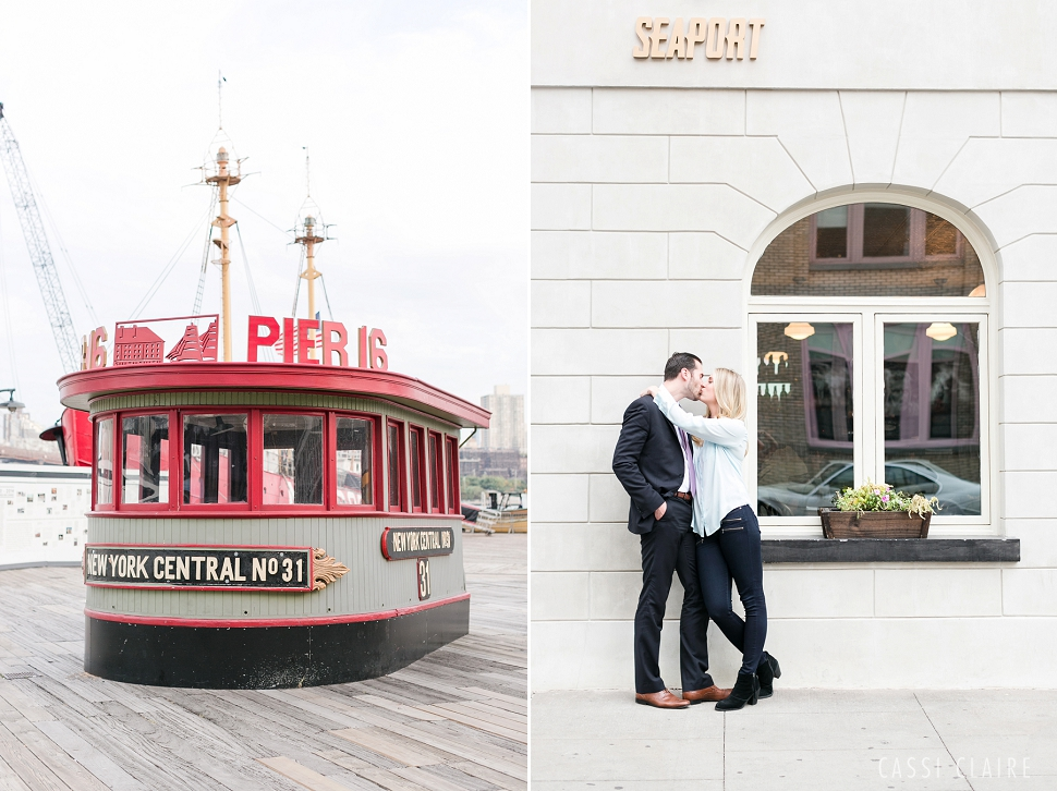 South-Street-Seaport-Engagement-Photos_09.jpg