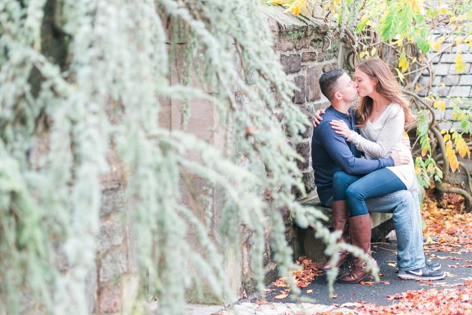 Skylands-Manor-Wedding-Photographer_08.jpg