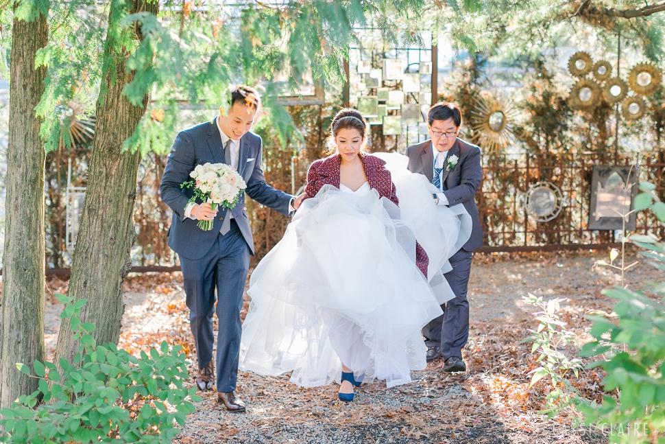 Stonehouse-at-Stirling-Ridge-Wedding-Photos_16.jpg