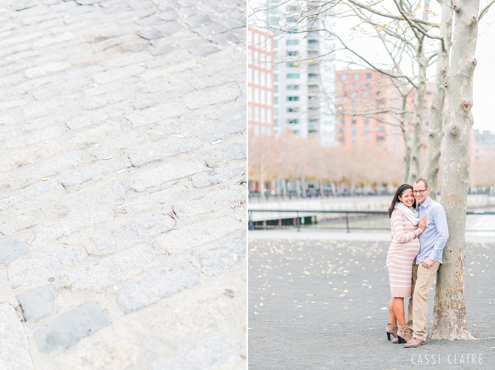 Hoboken-Wedding-Photographer_04.jpg