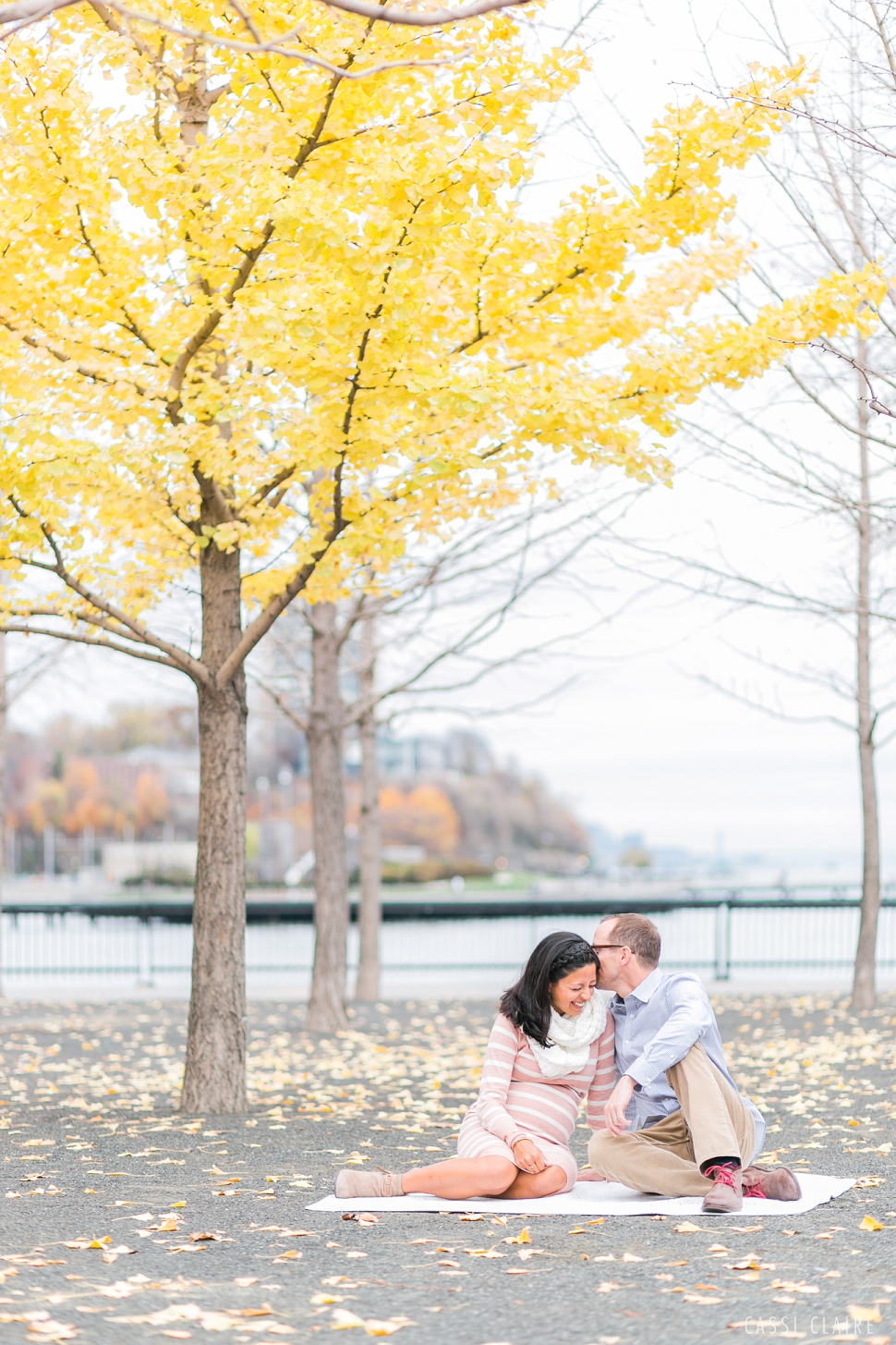 Hoboken-Wedding-Photographer_12.jpg