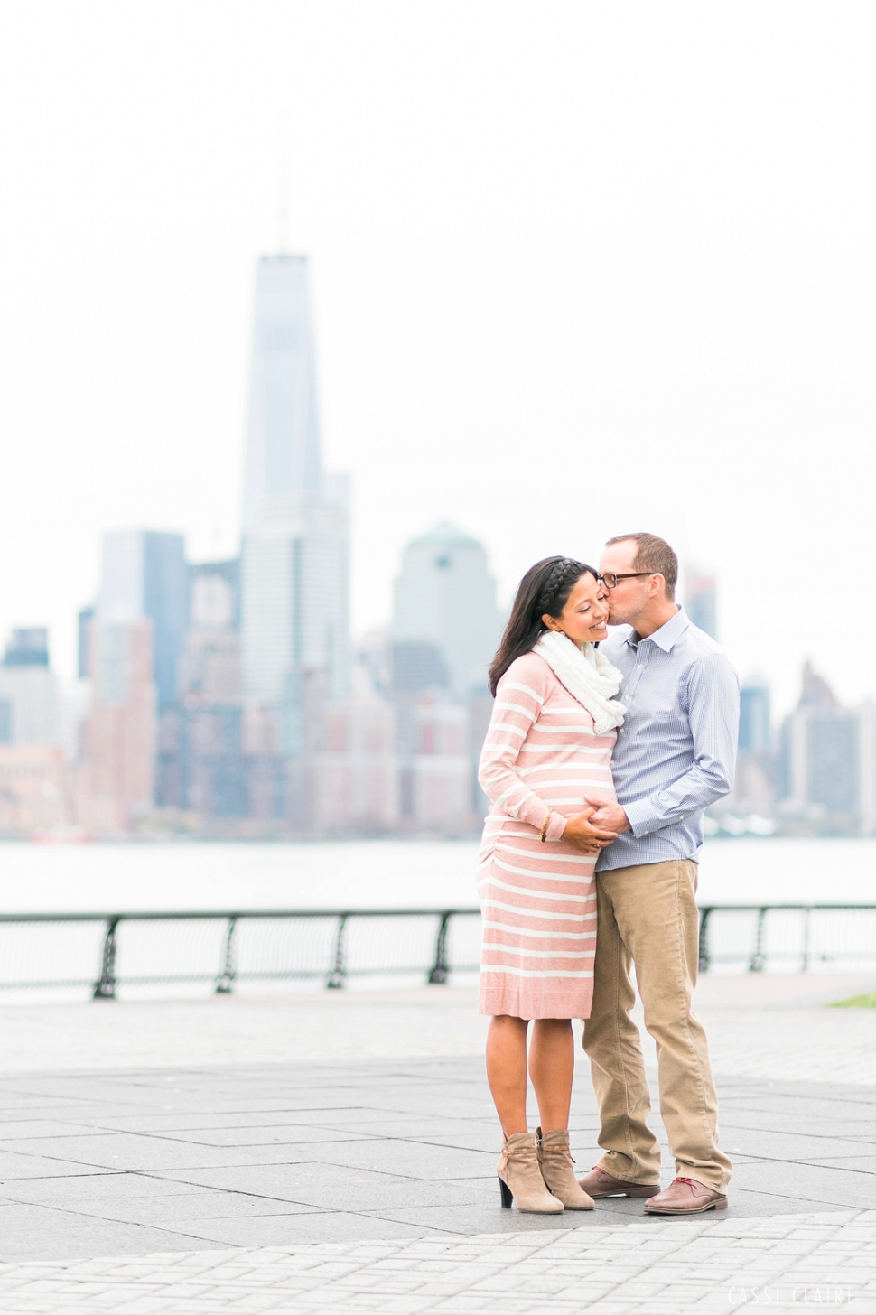 Hoboken-Wedding-Photographer_15.jpg