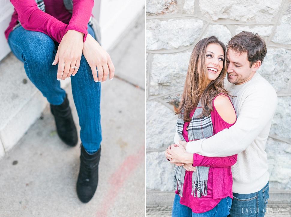Morristown-Green-Engagement-Photos_06.jpg