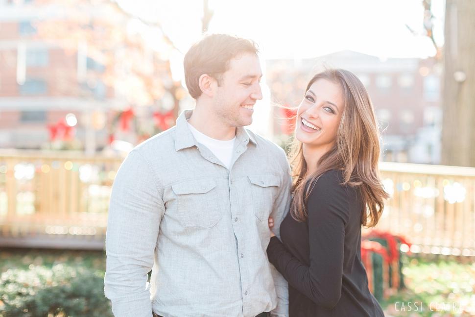 Morristown-Green-Engagement-Photos_07.jpg