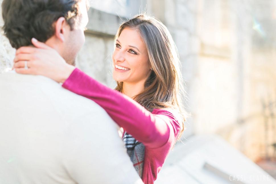 Morristown-Green-Engagement-Photos_10.jpg