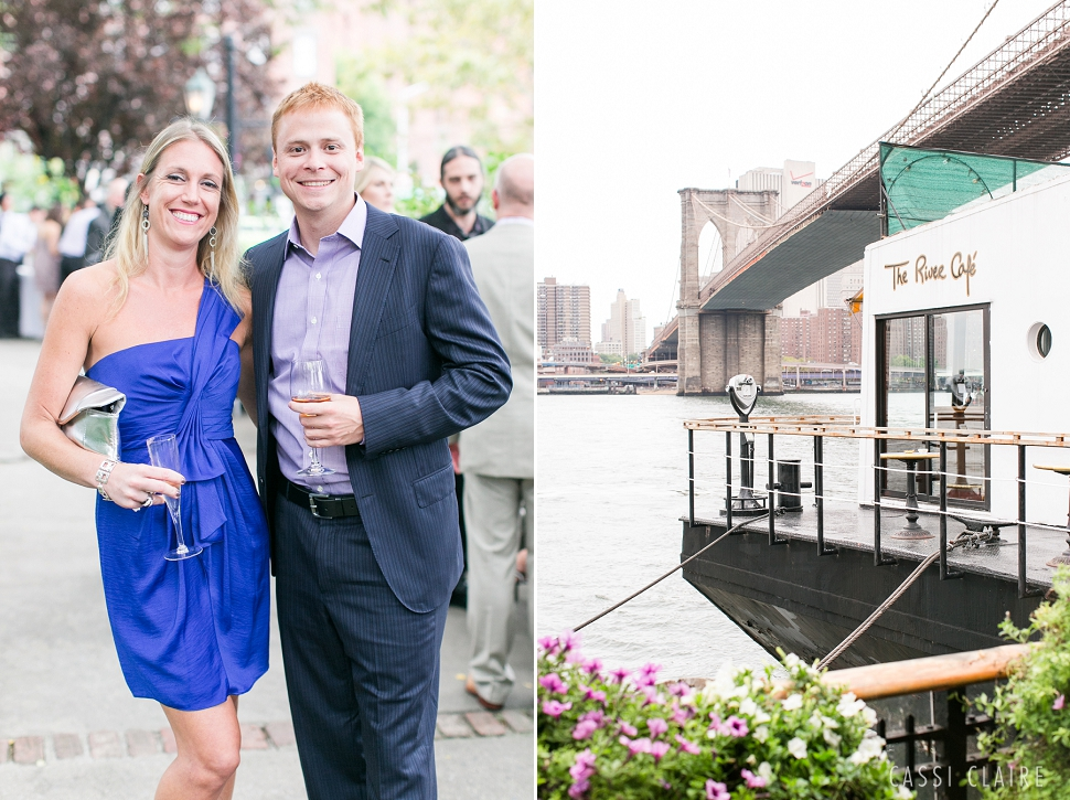 River-Cafe-Wedding_Brooklyn_19.jpg
