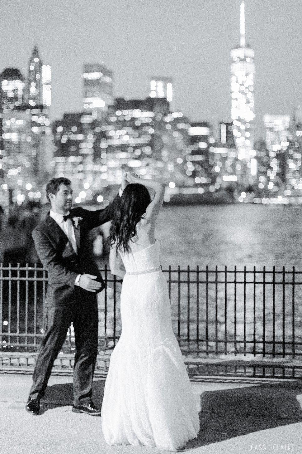 River-Cafe-Wedding_Brooklyn_21.jpg