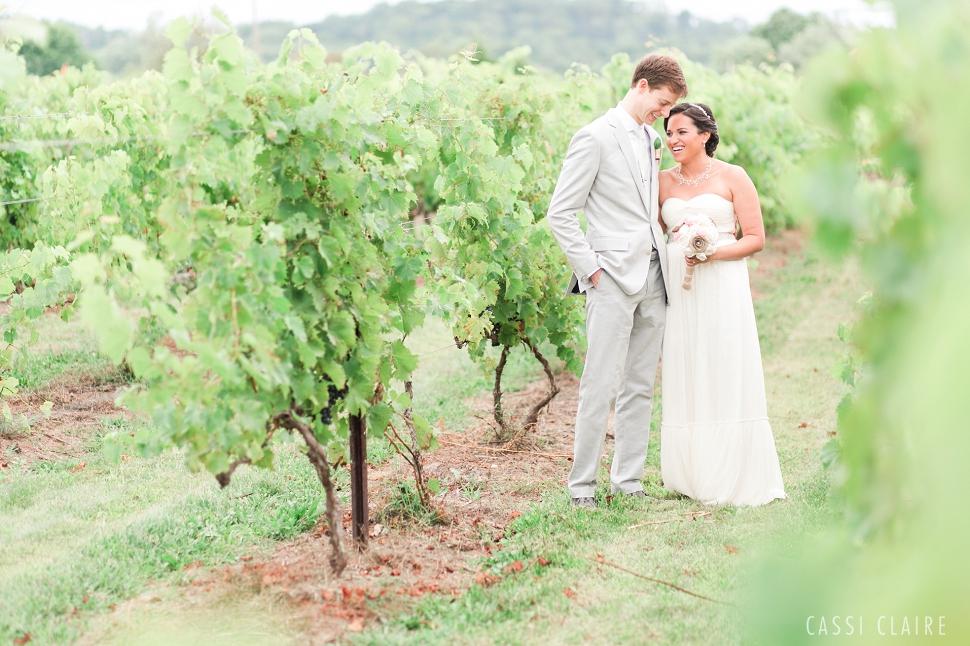 Hopewell-Valley-Vineyards-Wedding_01.jpg