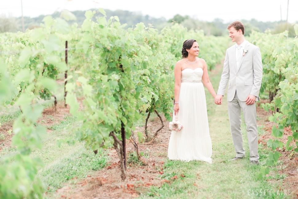 Hopewell-Valley-Vineyards-Wedding_10.jpg