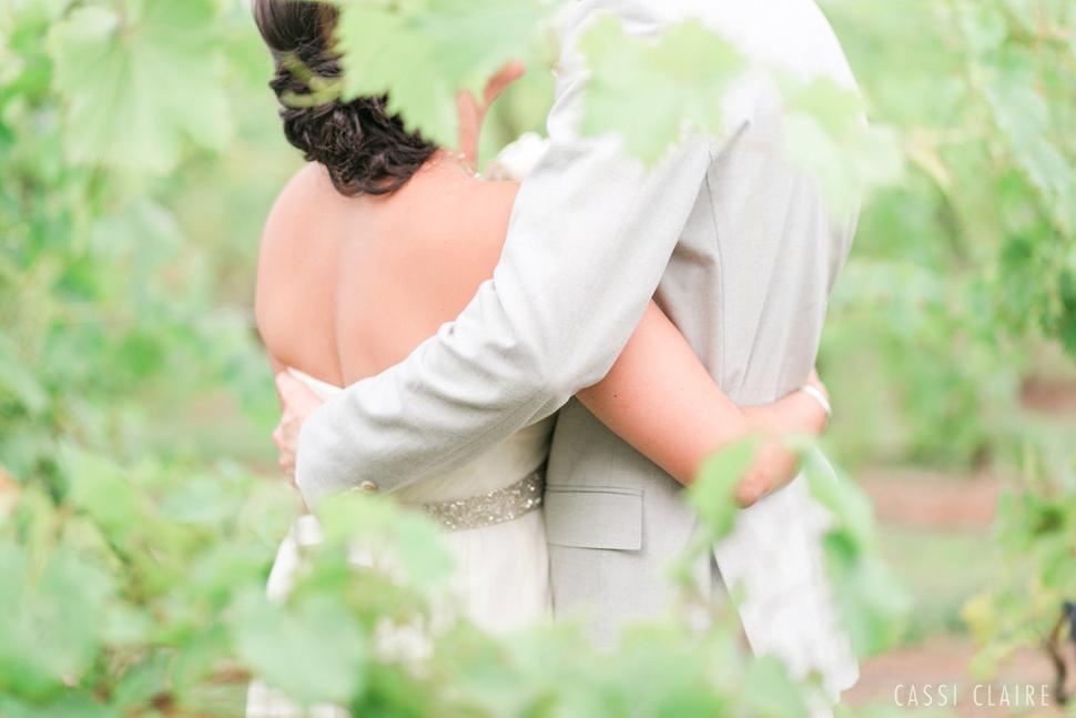 Hopewell-Valley-Vineyards-Wedding_11.jpg