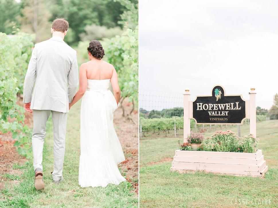 Hopewell-Valley-Vineyards-Wedding_15.jpg