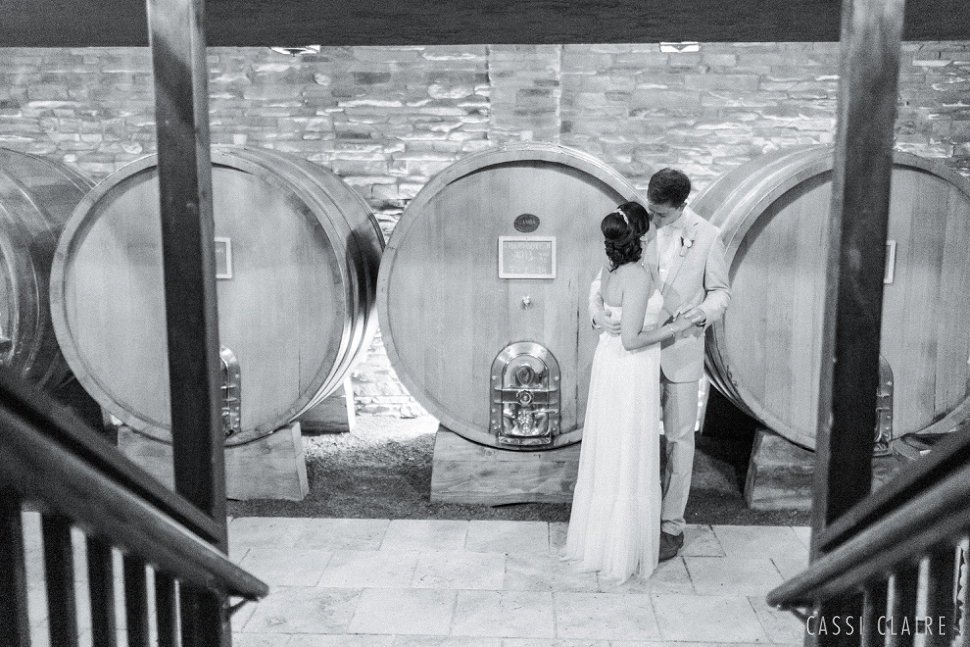 Hopewell-Valley-Vineyards-Wedding_23.jpg