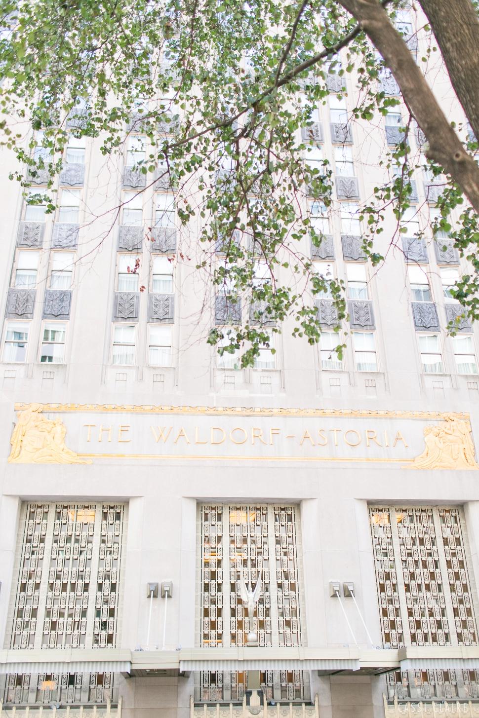 Waldorf-Astoria-Wedding-NYC_CassiClaire_01.jpg