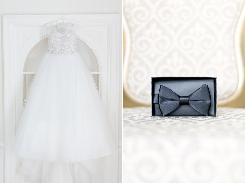 Waldorf-Astoria-Wedding-NYC_CassiClaire_02.jpg