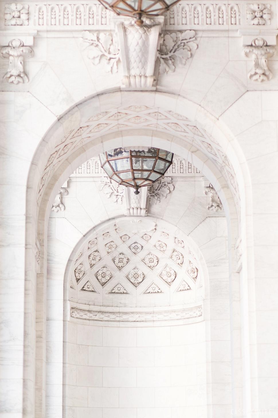 Waldorf-Astoria-Wedding-NYC_CassiClaire_07.jpg
