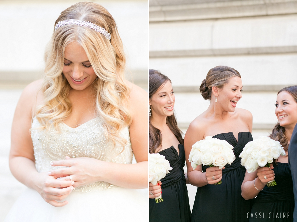 Waldorf-Astoria-Wedding-NYC_CassiClaire_08.jpg
