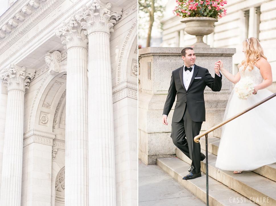 Waldorf-Astoria-Wedding-NYC_CassiClaire_10.jpg