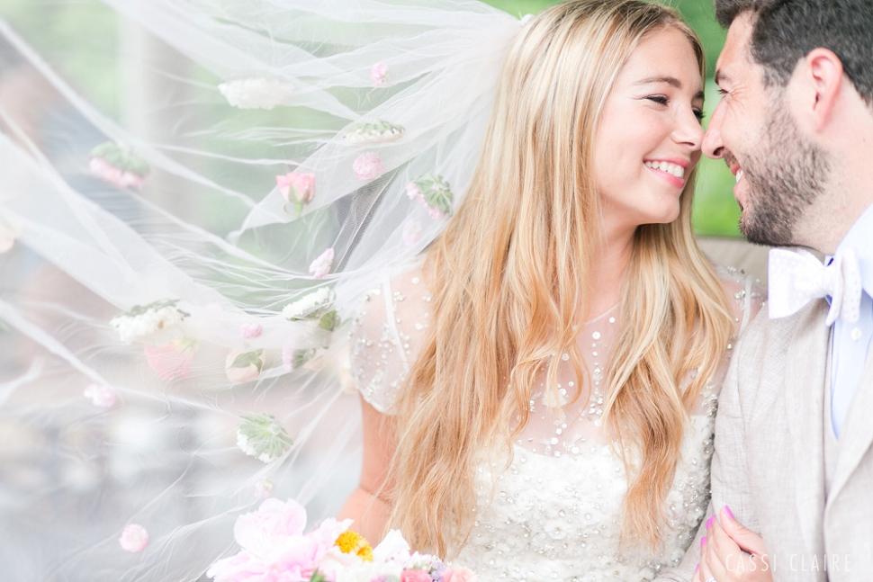 Anthropologie-Wedding_CassiClaire_01.jpg
