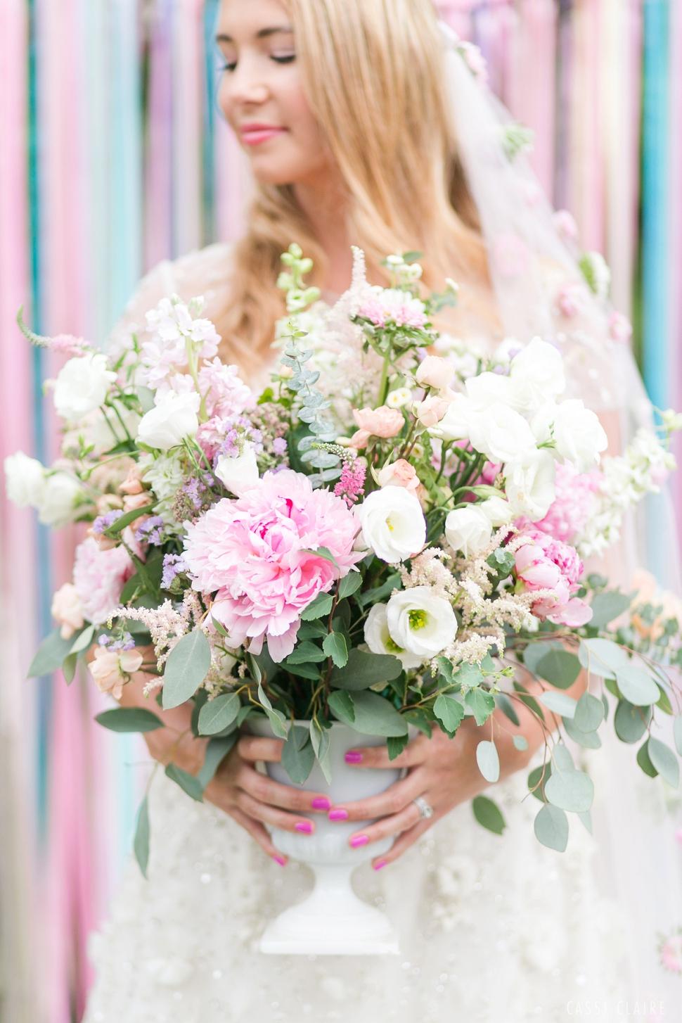 Anthropologie-Wedding_CassiClaire_02.jpg