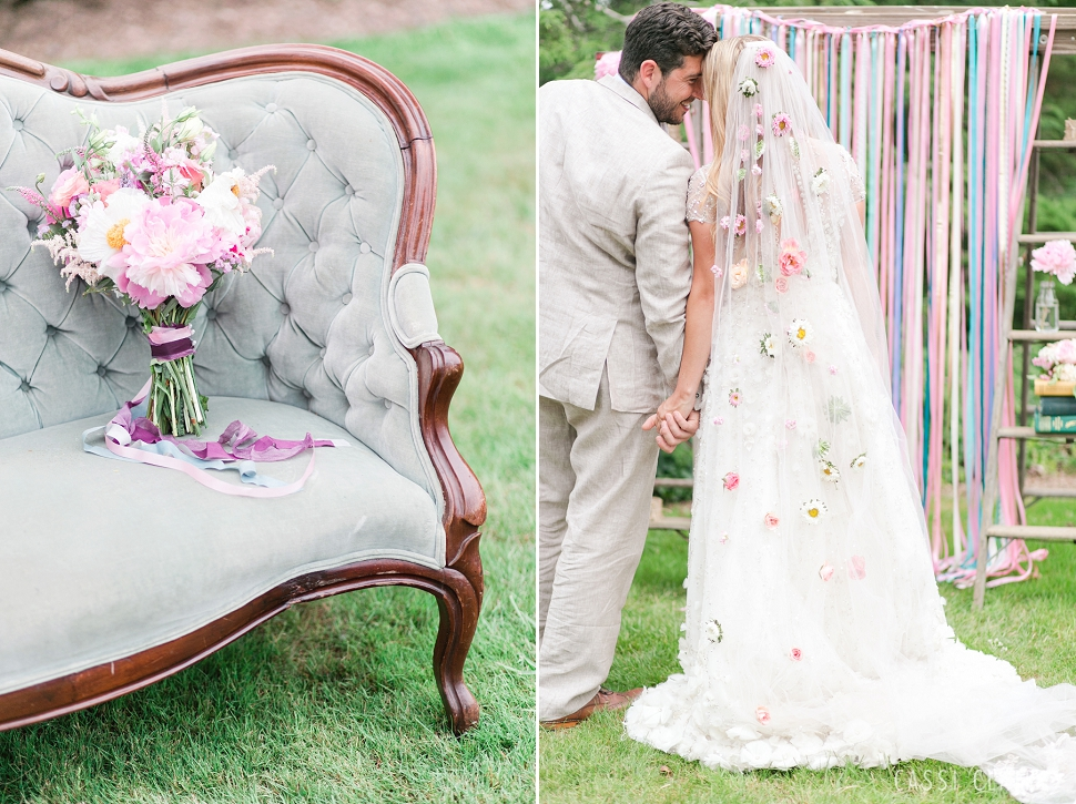 Anthropologie-Wedding_CassiClaire_03.jpg