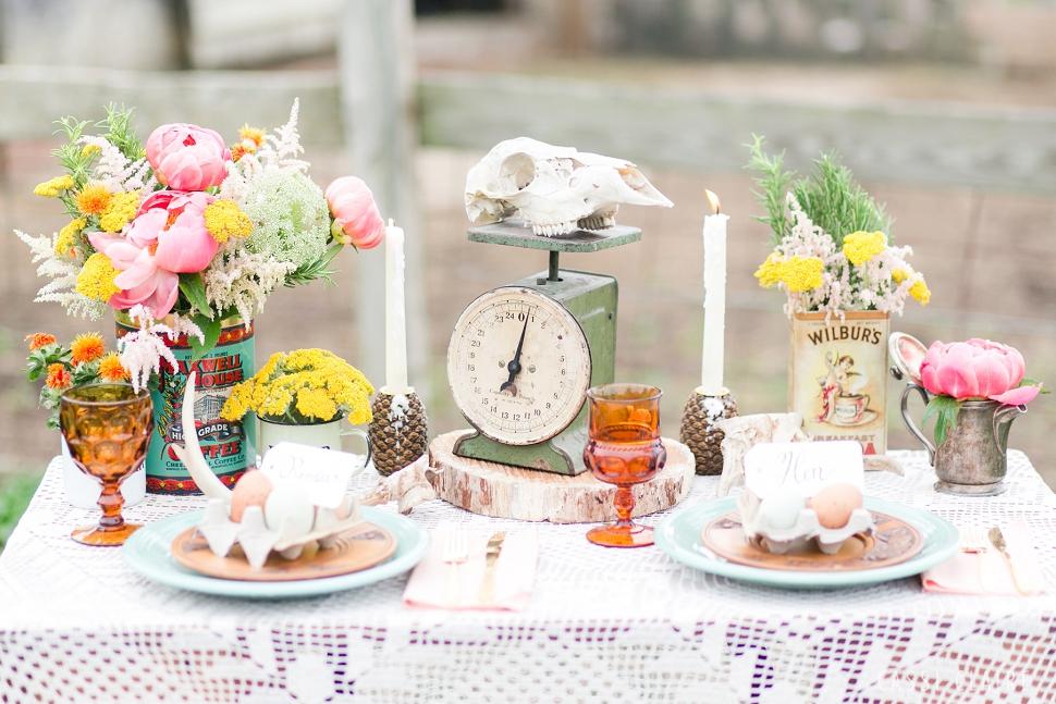 Pink-Farm-Wedding_CassiClaire_04.jpg