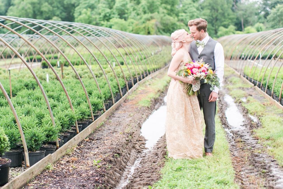 Pink-Farm-Wedding_CassiClaire_10.jpg