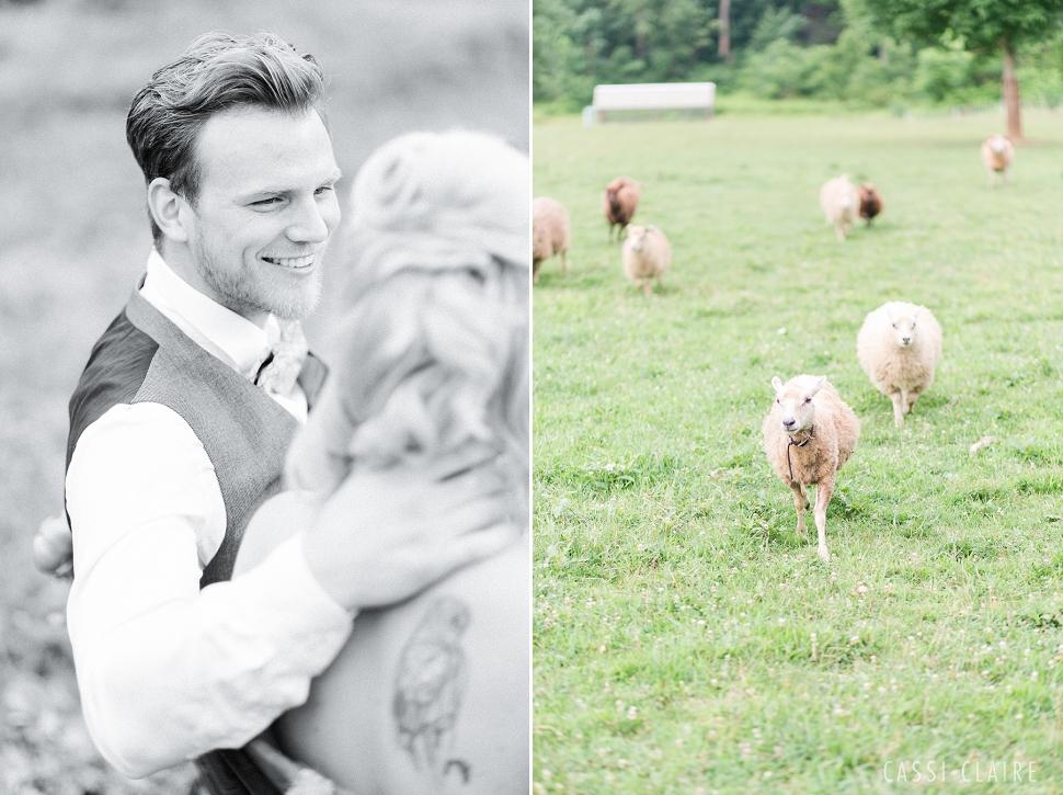 Pink-Farm-Wedding_CassiClaire_11.jpg