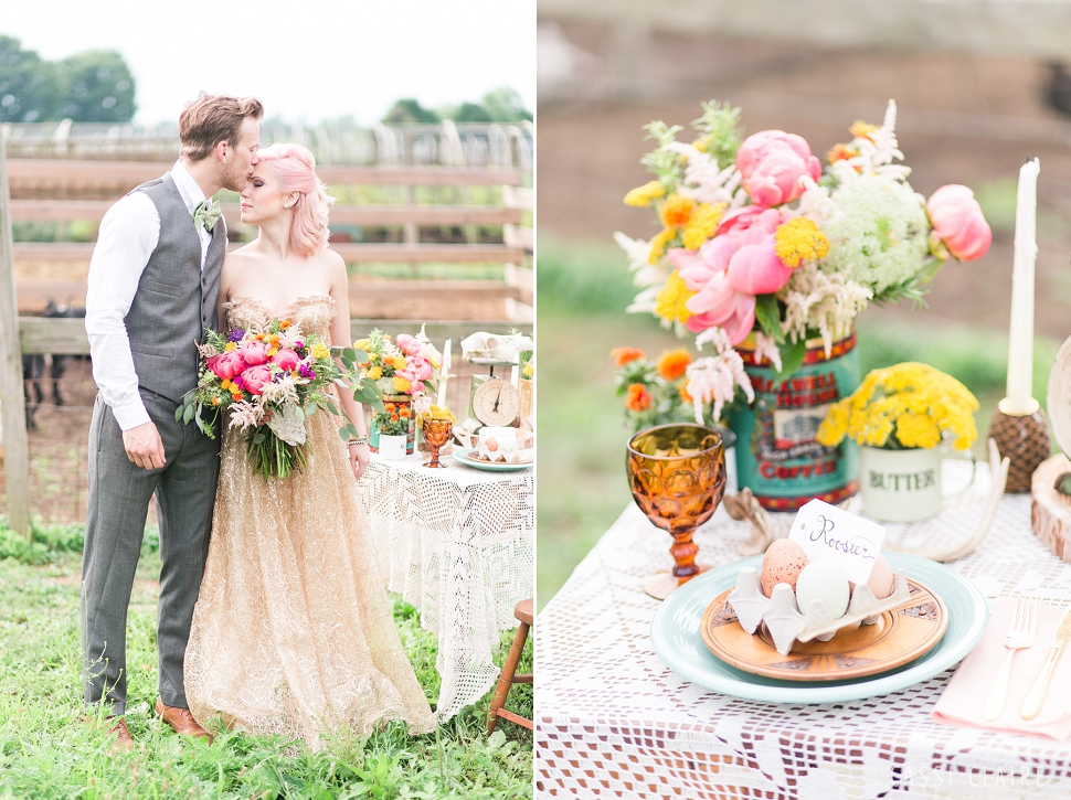 Pink-Farm-Wedding_CassiClaire_12.jpg
