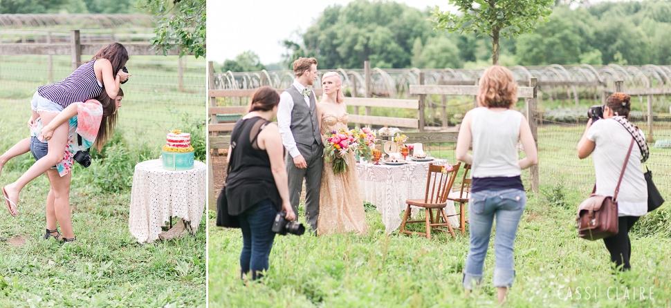 Pink-Farm-Wedding_CassiClaire_13.jpg