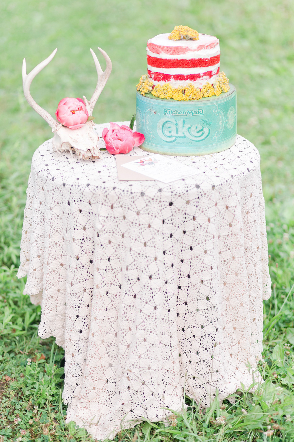 Pink-Farm-Wedding_CassiClaire_06-2