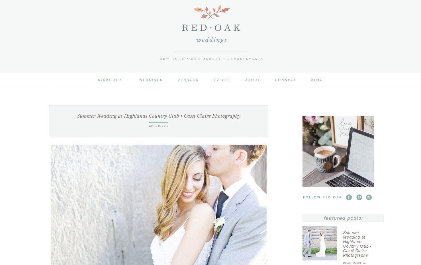 Red-Oak-Weddings-Baccioni
