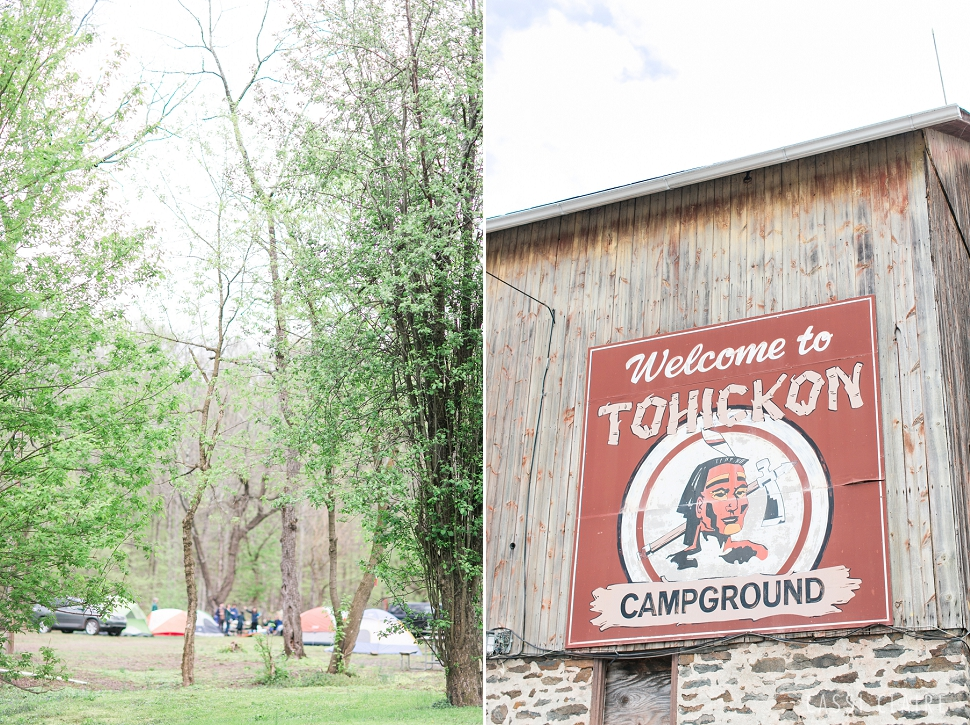 Tohickon-Campground-Wedding_12a