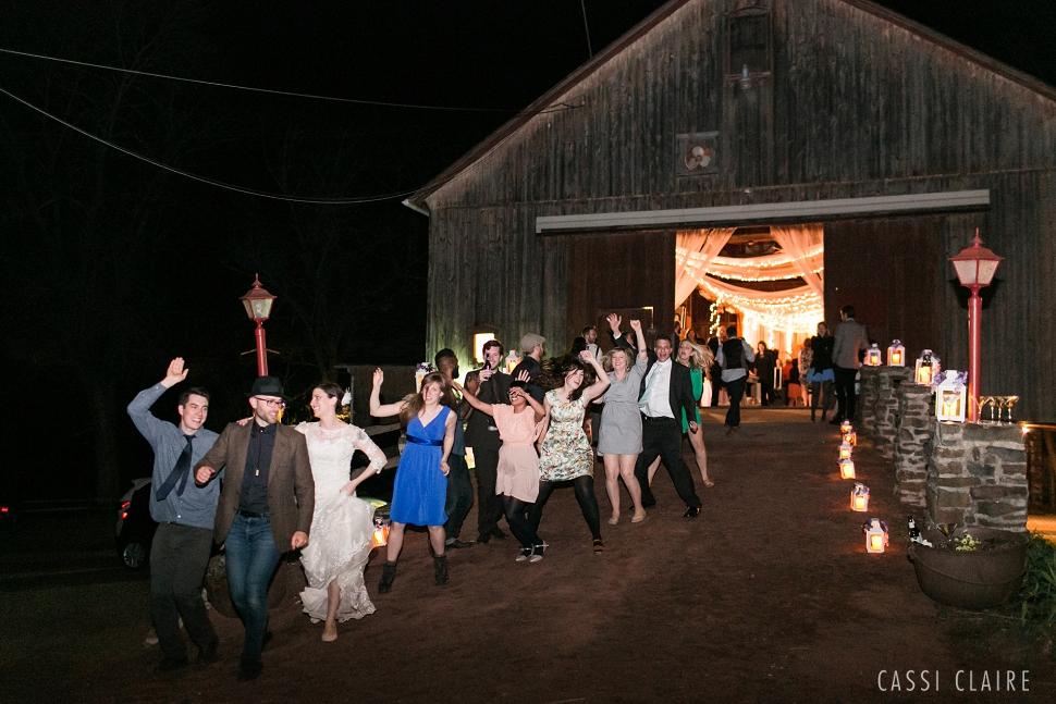 Tohickon-Campground-Wedding_70.jpg