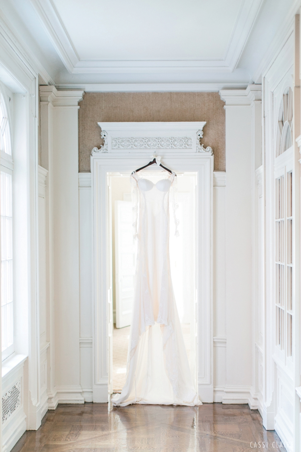 Bourne-Mansion-Wedding-Photos_CassiClaire_12.jpg
