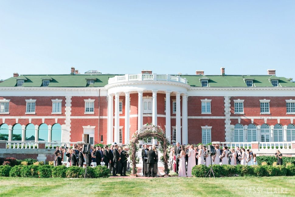 Bourne-Mansion-Wedding-Photos_CassiClaire_25.jpg