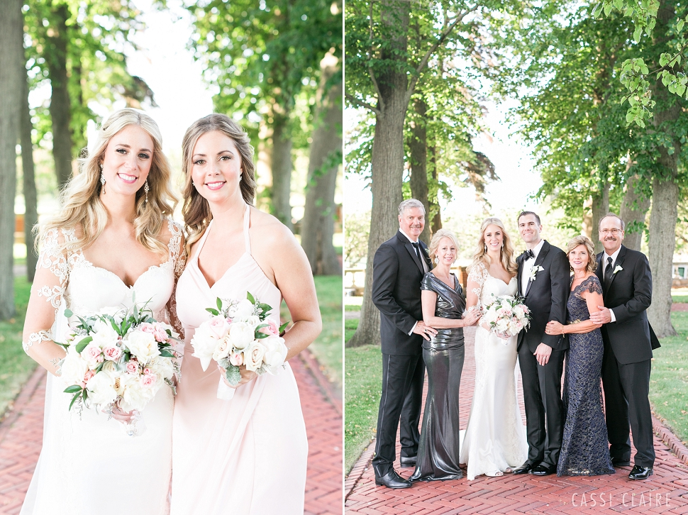 Bourne-Mansion-Wedding-Photos_CassiClaire_29.jpg
