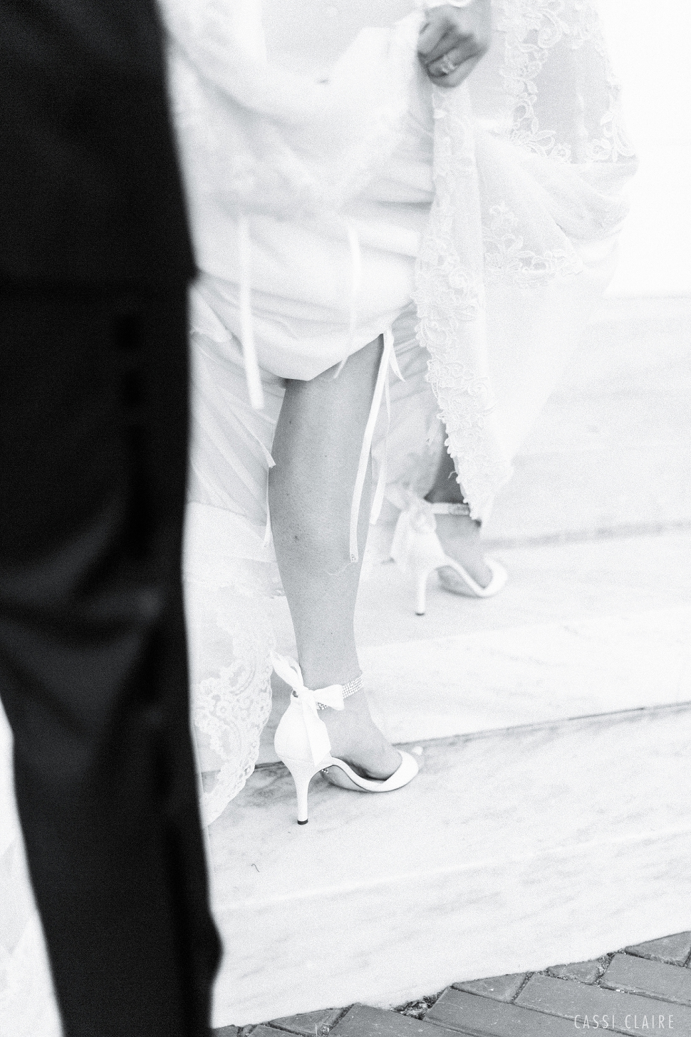 Bourne-Mansion-Wedding-Photos_CassiClaire_44.jpg