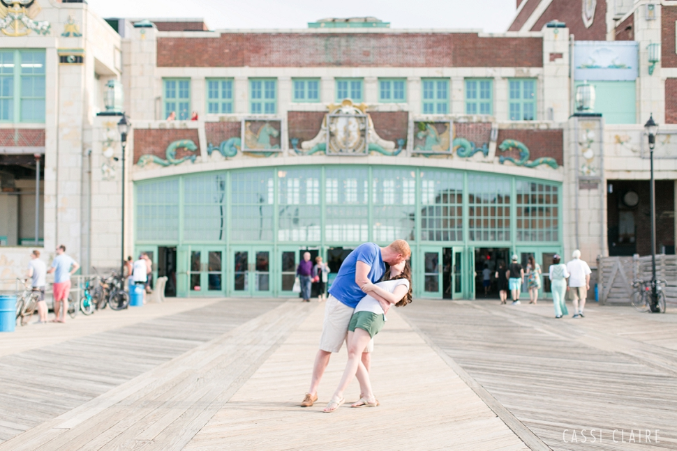 Asbury-Park-Ocean-Grove-Engagement_CassiClaire_06.jpg