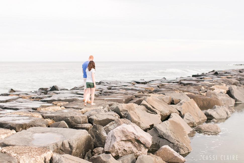 Asbury-Park-Ocean-Grove-Engagement_CassiClaire_13.jpg