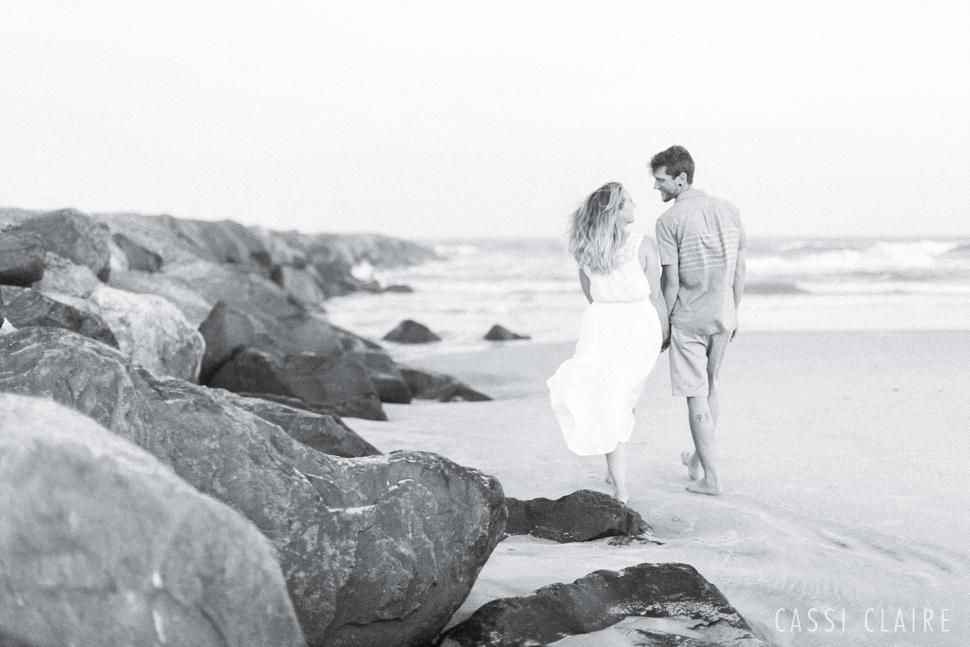 Avalon-Beach-Wedding-Photographer_27.jpg