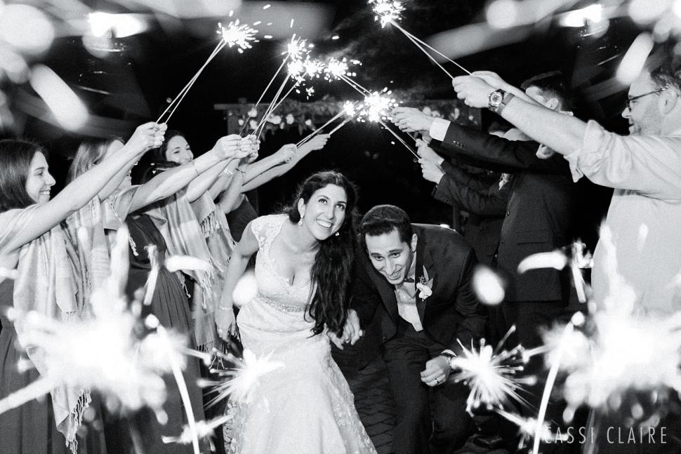 lake-valhalla-club-wedding_cassi-claire_59