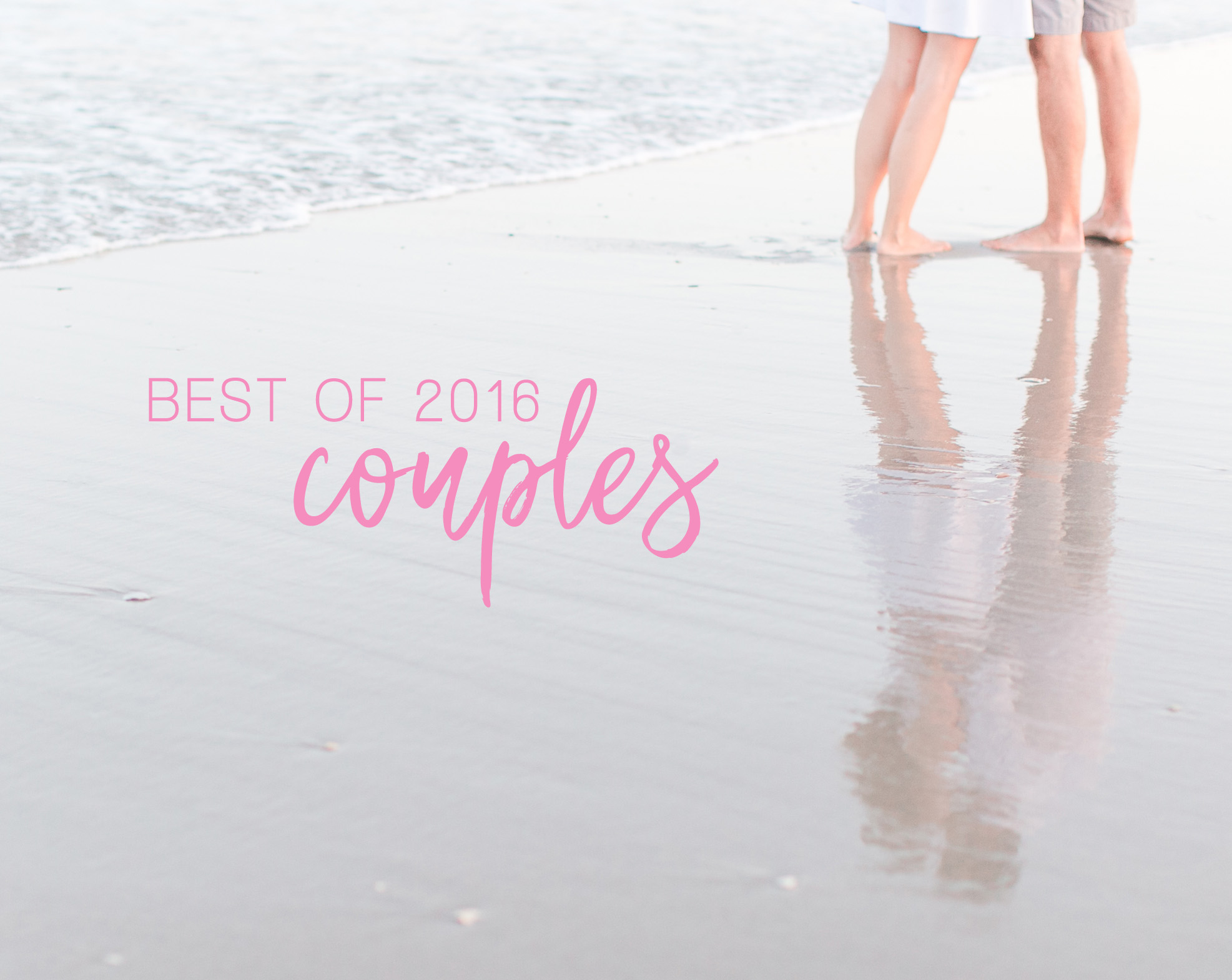 Best-of-Couples-blog2.jpg