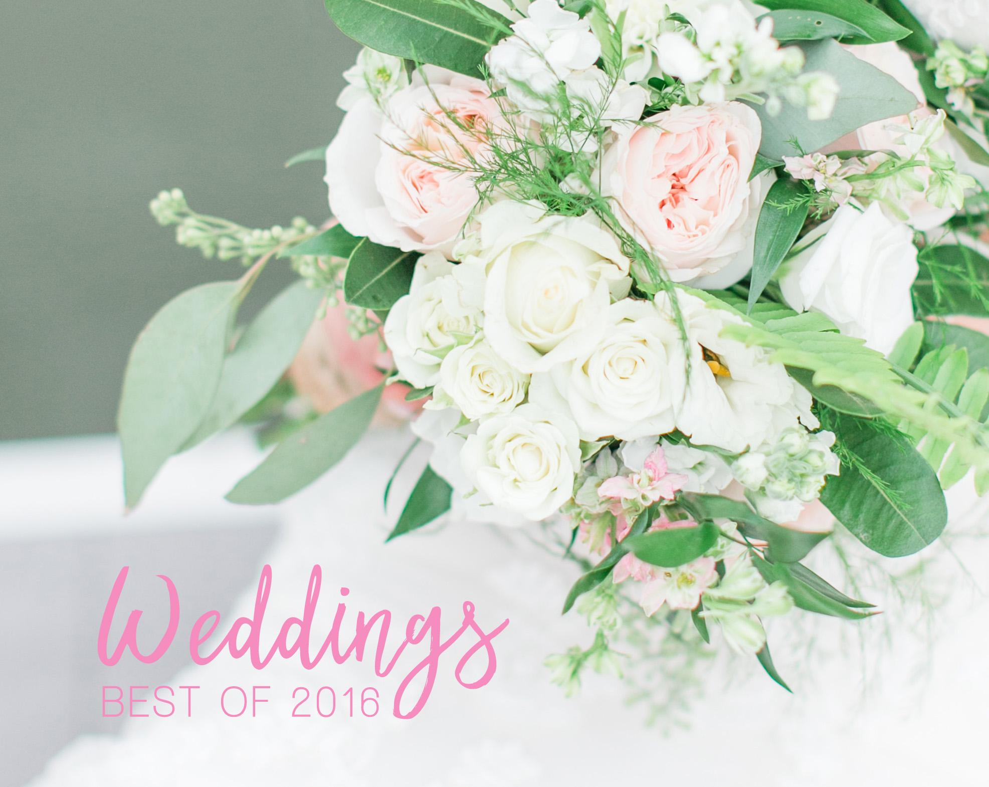 Bright-Happy-NJ-Wedding-Photographer-CassiClaire_01.jpg