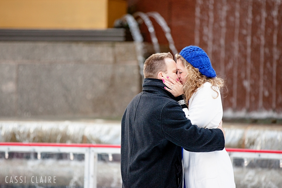 Rockefeller-Center-Proposal_CassiClaire_07.jpg