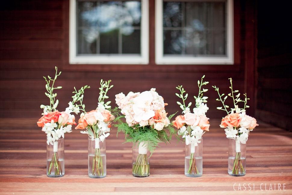 Shawnee-Inn-Wedding-Photographer_CassiClaire_04.jpg