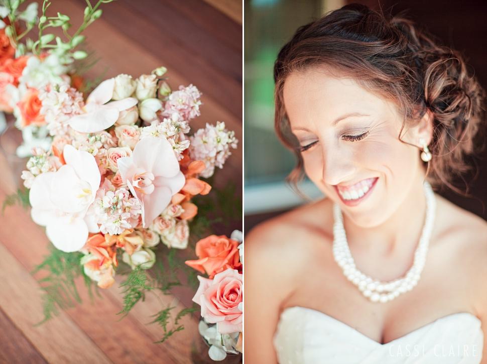 Shawnee-Inn-Wedding-Photographer_CassiClaire_06.jpg