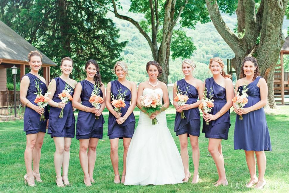 Shawnee-Inn-Wedding-Photographer_CassiClaire_07.jpg
