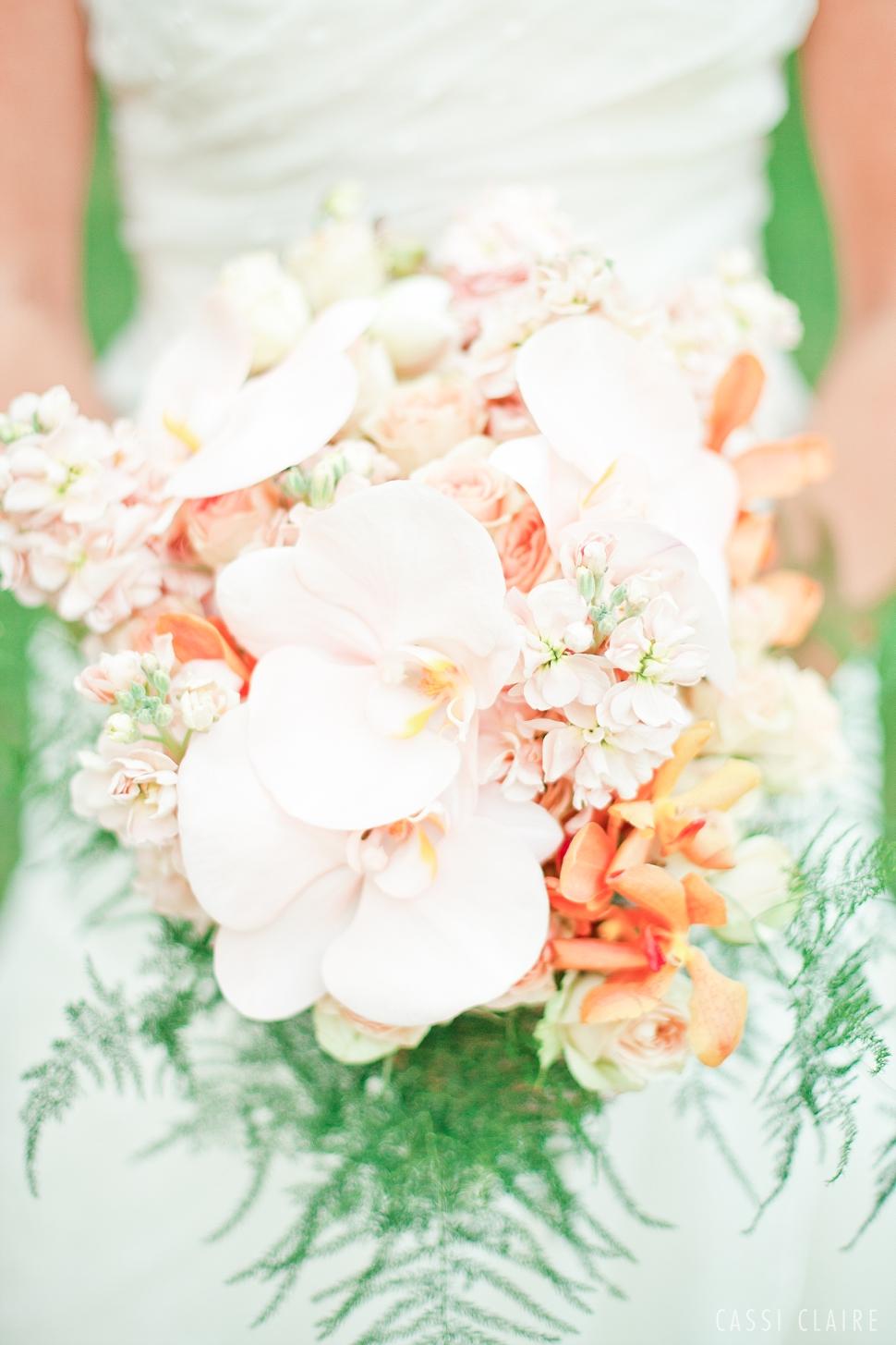Shawnee-Inn-Wedding-Photographer_CassiClaire_08.jpg