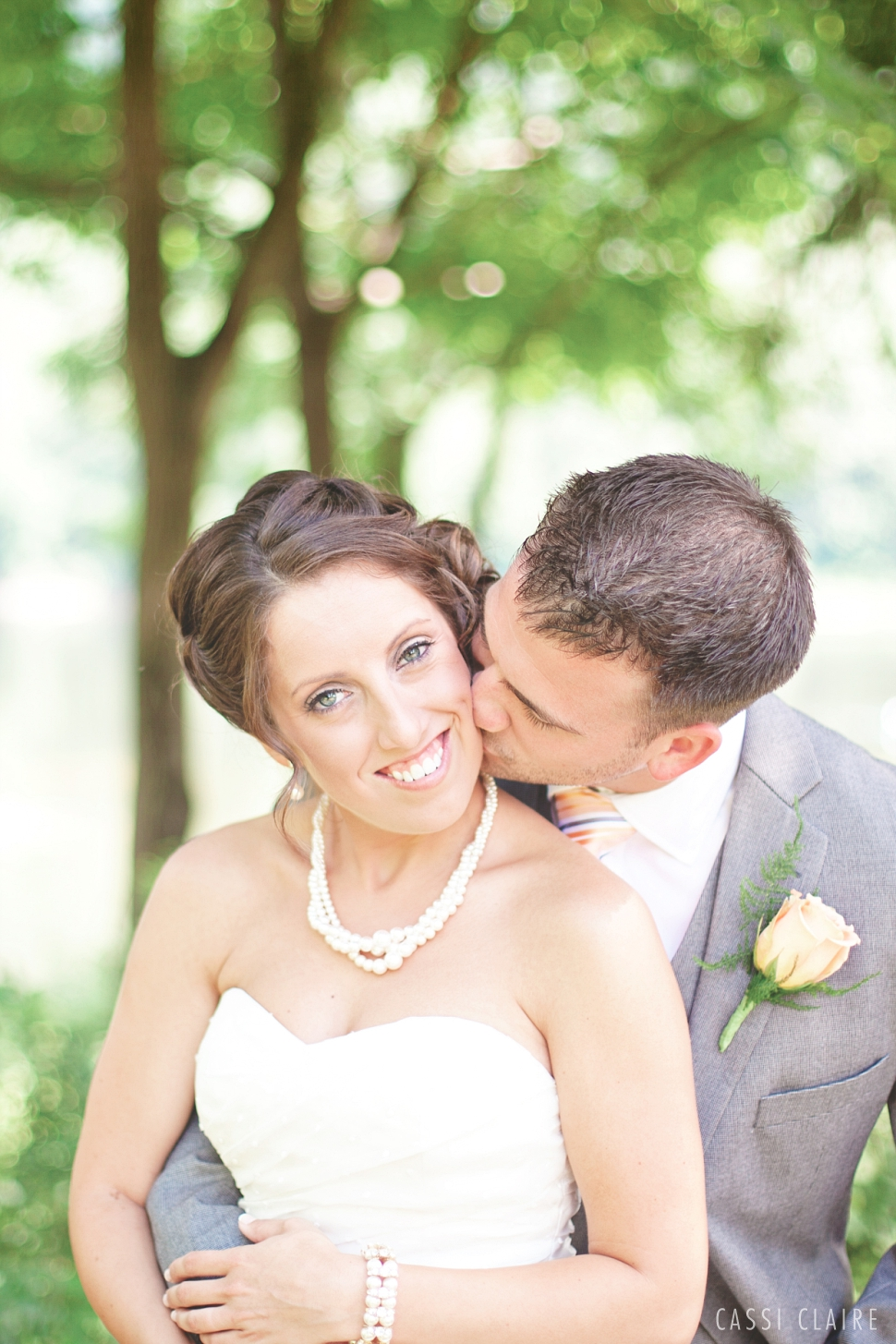 Shawnee-Inn-Wedding-Photographer_CassiClaire_12.jpg